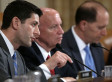 GOP Lawmakers Say Yes To $310 Billion For Business, But $12 Million For At-Risk Kids? Nope
