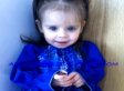 This 2-Year-Old Will Receive The Gift Of Life From A Complete Stranger Thanks To The Internet