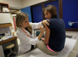 The U.S. Could Prevent A Lot Of Cancers If We Really Used The HPV Vaccine