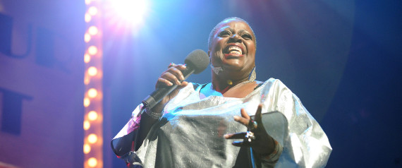 LILLIAS WHITE 54 BELOW