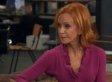 Swoosie Kurtz Describes The 'Anguishing' Experience Of Having An Abortion In Her Youth