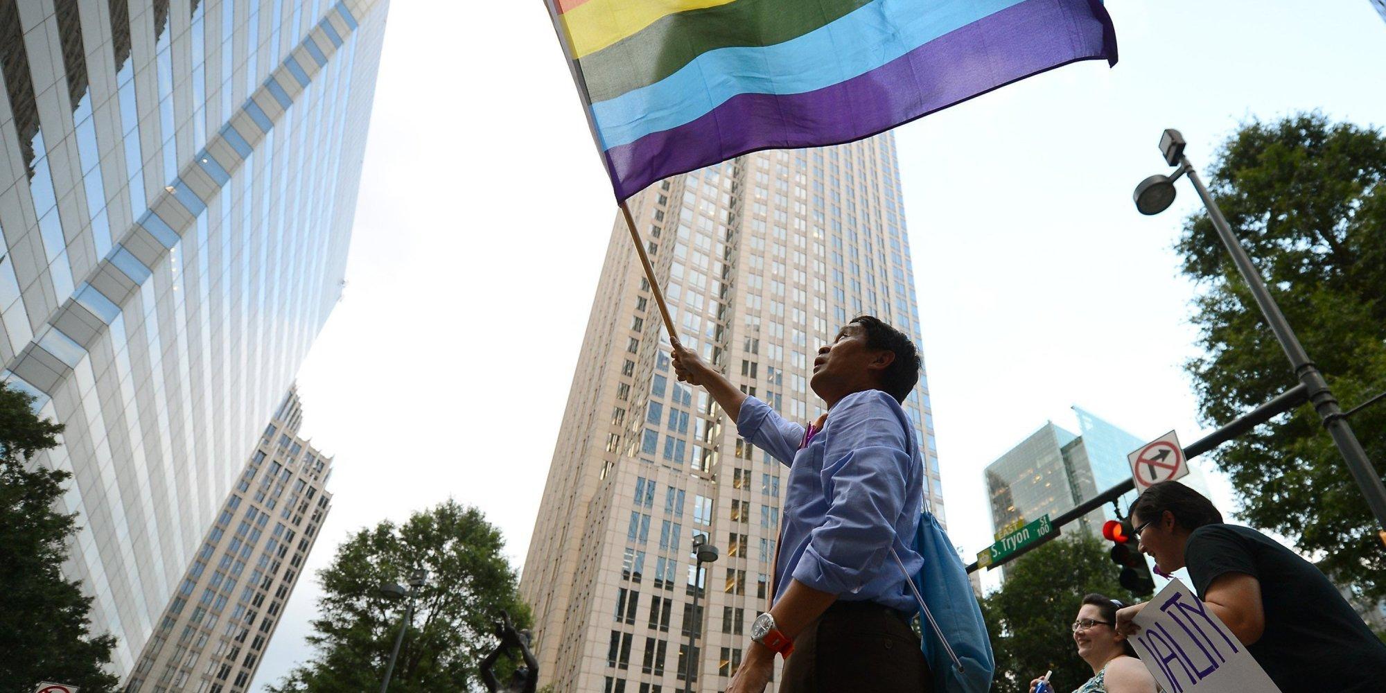 NC Gay Travel :: Wilmington