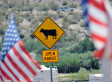 From Bundy To The Keystone XL: Where's The Property Rights Outrage Here?