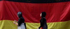 Islamdeutschland