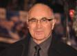 Bob Hoskins Dead: 'Who Framed Roger Rabbit' Actor Dies At 71