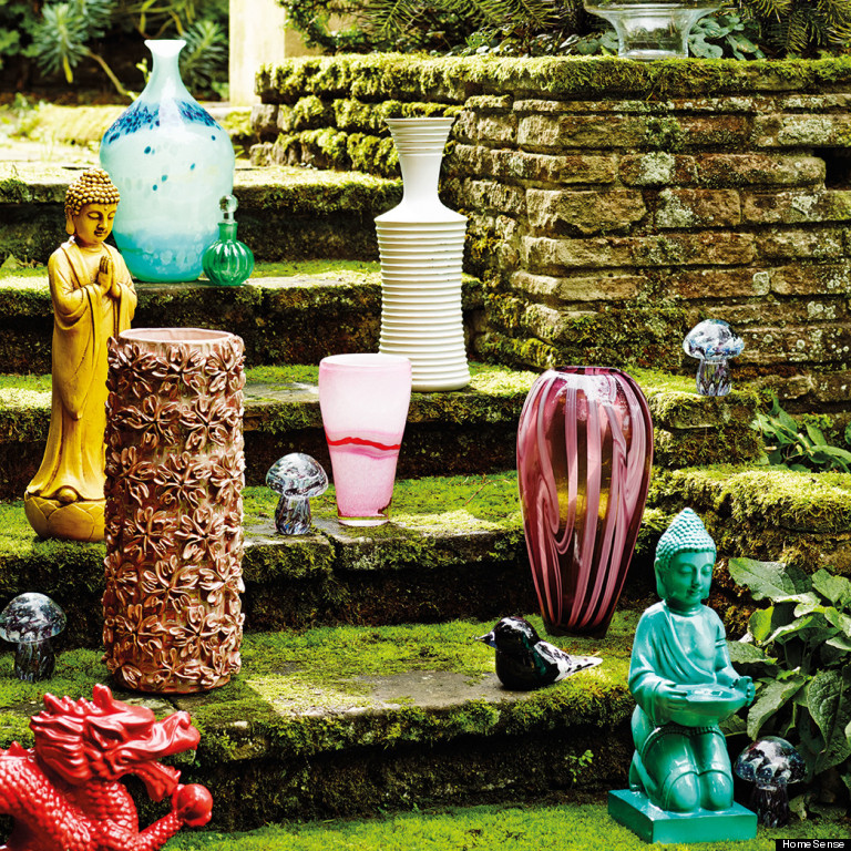 10 tips to get the backyard ready for entertaining