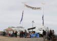 Cliven Bundy Militia Set Up Checkpoints, Congressman Says
