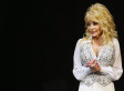 Dolly Parton Speaks Out On Gay Marriage