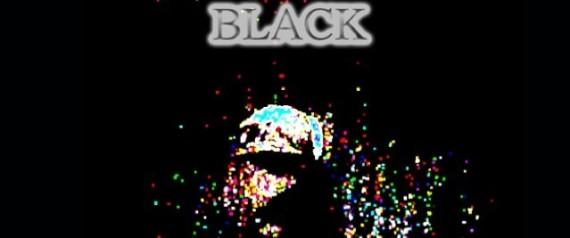 THE DREAM BLACK