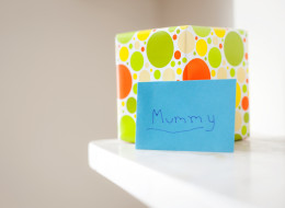 Mother's Day Gift Ideas Under 20