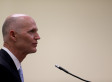 Rick Scott Continues To Lag Behind Challenger In Florida Governor's Race
