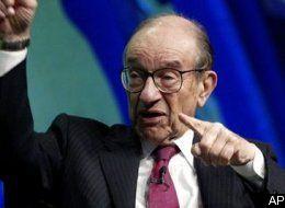 Greenspan's South Gate, CA