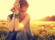 8 Things Only People With Anxiety Understand