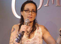 HuffPost Comedy Wants YOU! Submit Your Questions For Janeane Garofalo!