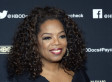 Oprah Considering Buying The Clippers