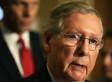 Senate Republicans Block Minimum Wage Bill