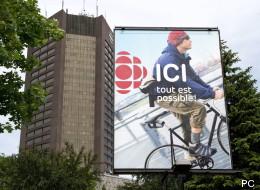 Mondial 2014: un auditoire record pour ICI Radio-Canada