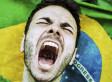 Brazil: Seeking Realism