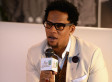 D.L. Hughley Accused Of 'Endangering The Lives Of Black Women' After Controversial Domestic Violence Comments