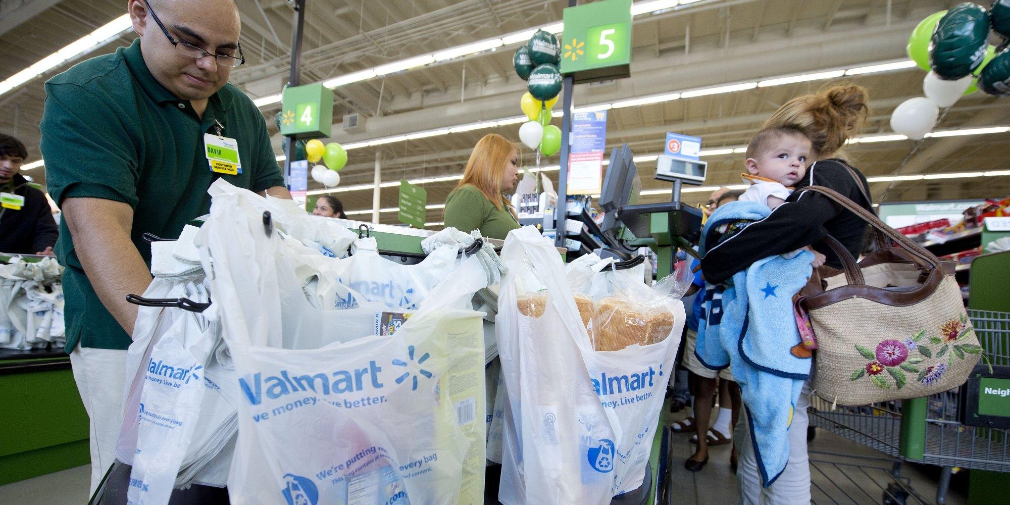 Plastic bag ban chicago - Plastic Bag Ban Chicago 16