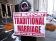 Anti-Gay Stance Still Enshrined In Majority Of State GOP Platforms