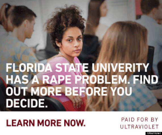 the sexual assault case between two college students at florida state university Victim-offender relationship was related to many factors of the case the state as part of the sexual assault of college students, 2 and.