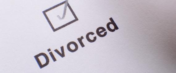 DIVORCE LABEL