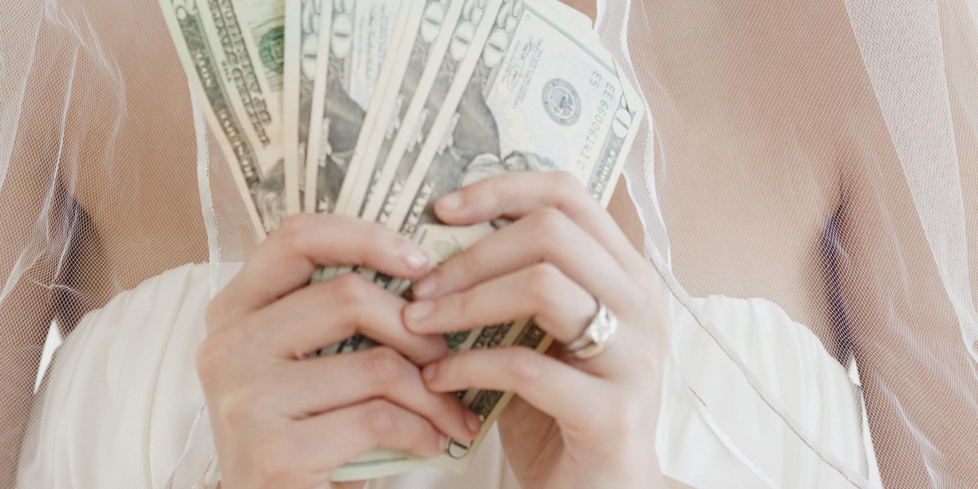 Learnvest wedding