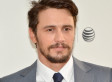 James Franco On Teen Girl Debacle: 'My Dirty S--t Gets Put Out Internationally'