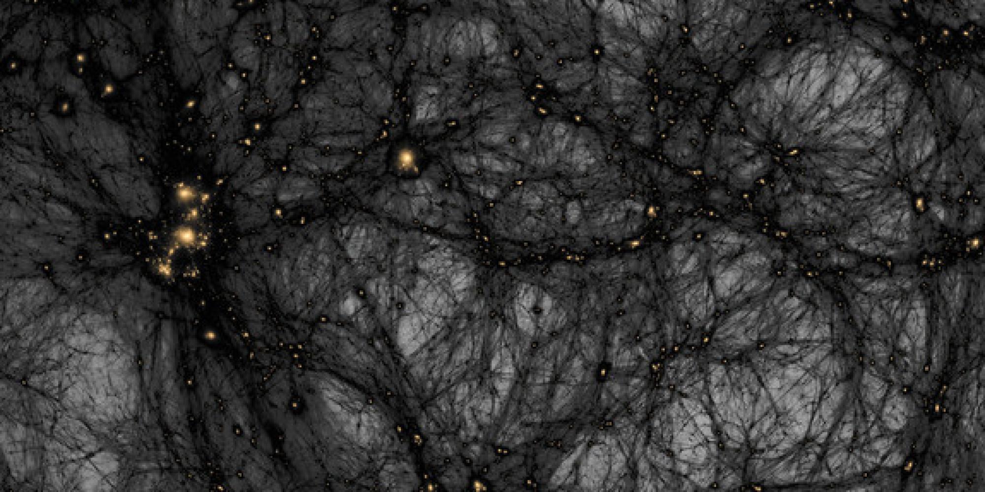 dark matter black holes -#main
