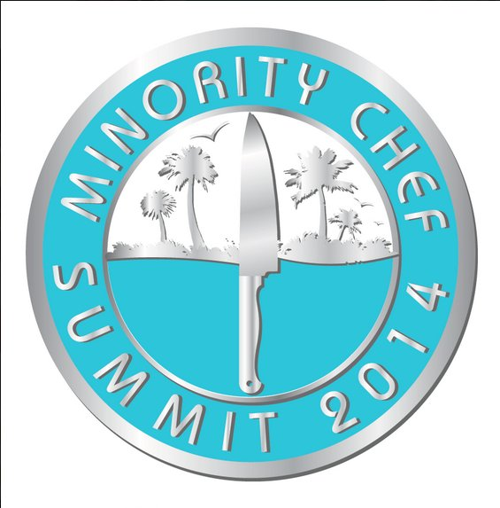 minority chef summit