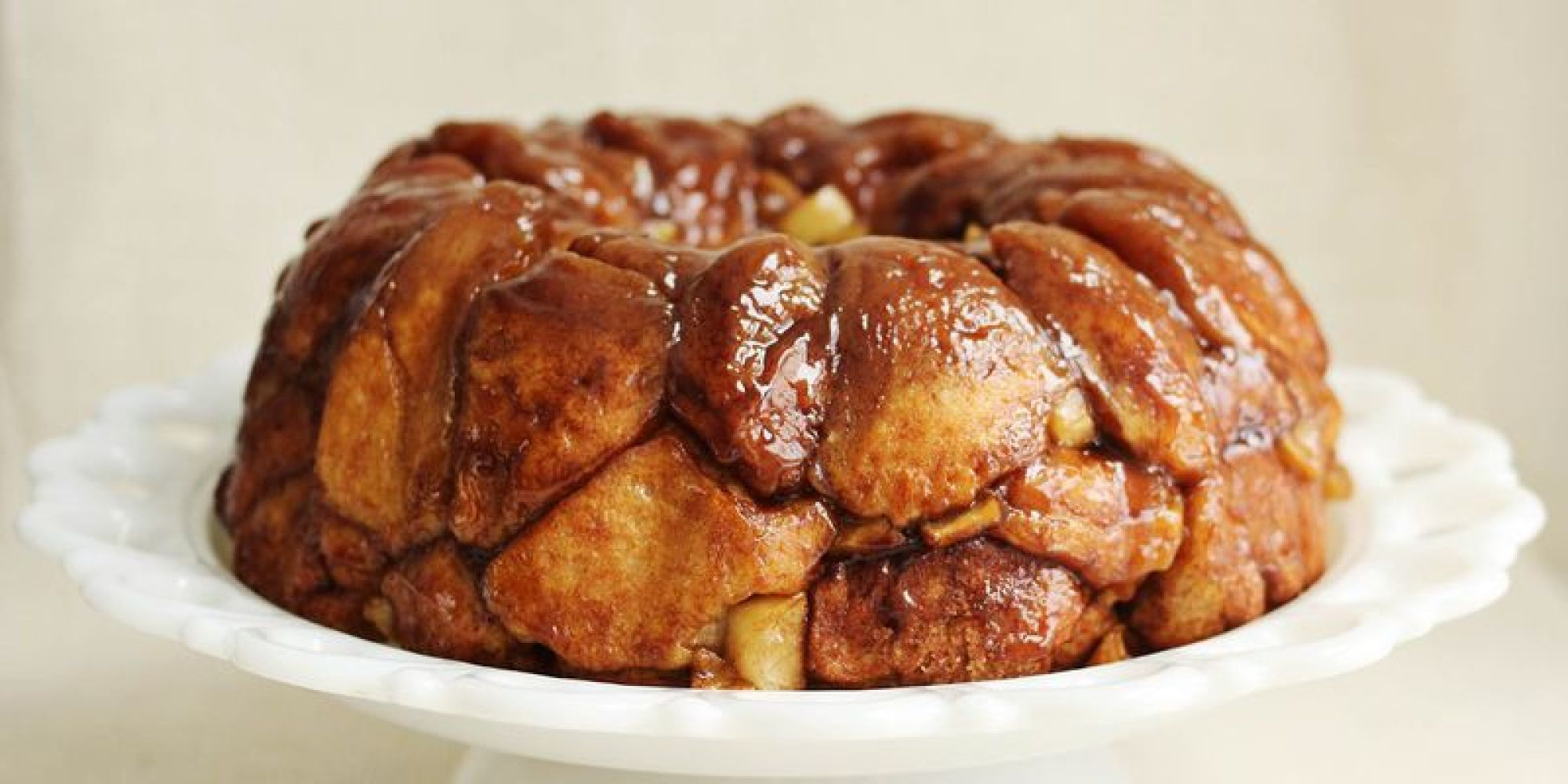 17 Times Biscuits Were Better As Monkey Bread