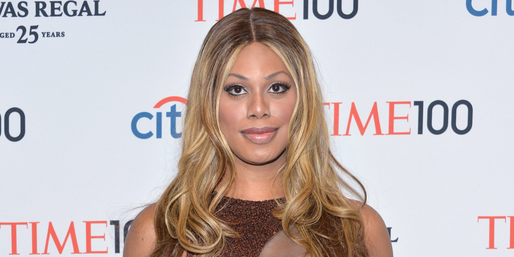 laverne gay dating site And laverne cox revealed  'sells lemonade for $2 a cup' at the nyc gay pride parade  bella thorne continues to hint she is dating teen gal pal tana mongaeu.