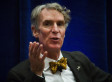 Here's The Most Remarkable Thing About The Universe, According To Bill Nye