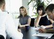 3 Signs You Might Be The Problem Employee