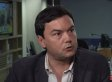 Thomas Piketty Explains Why It Took Until Now For An Economist To Expose The Flaw In Capitalism