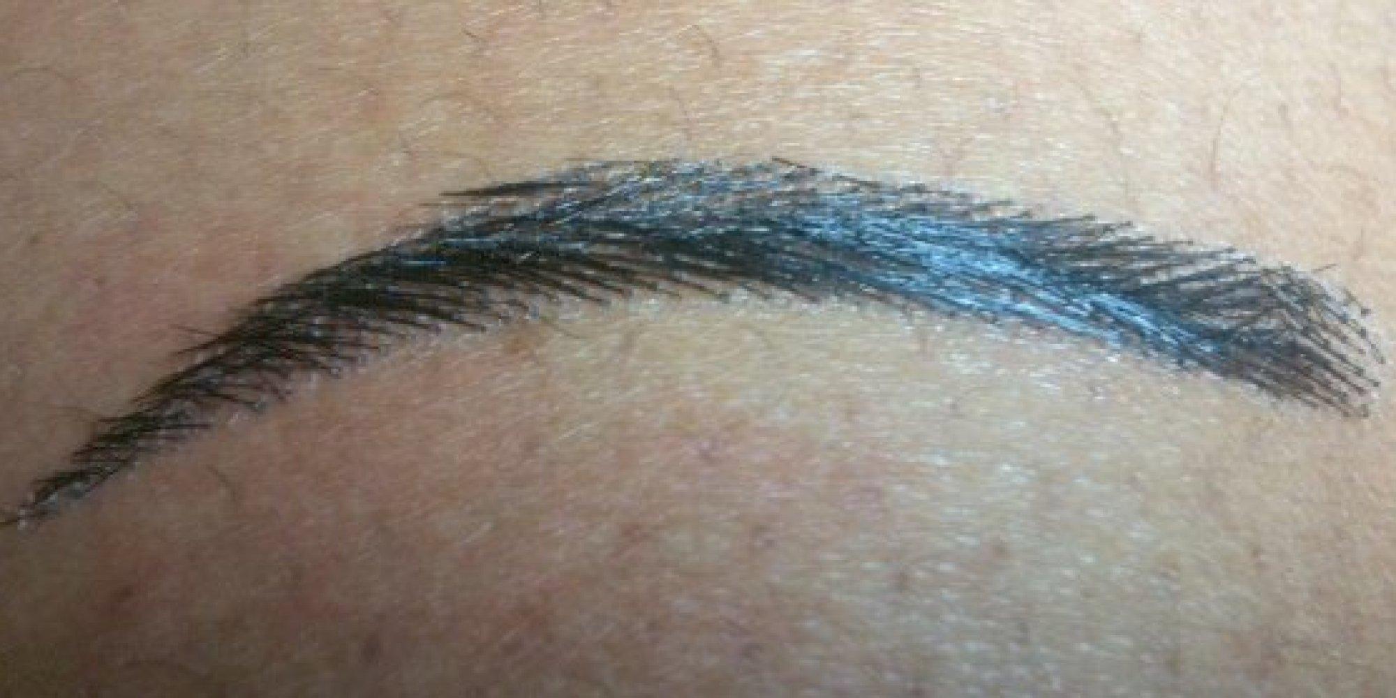 Crossdresser Wigs | HAIRSTYLE GALLERY