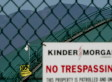 Kinder Morgan: Oil Spills' Economic Effects Are Both Good And Bad