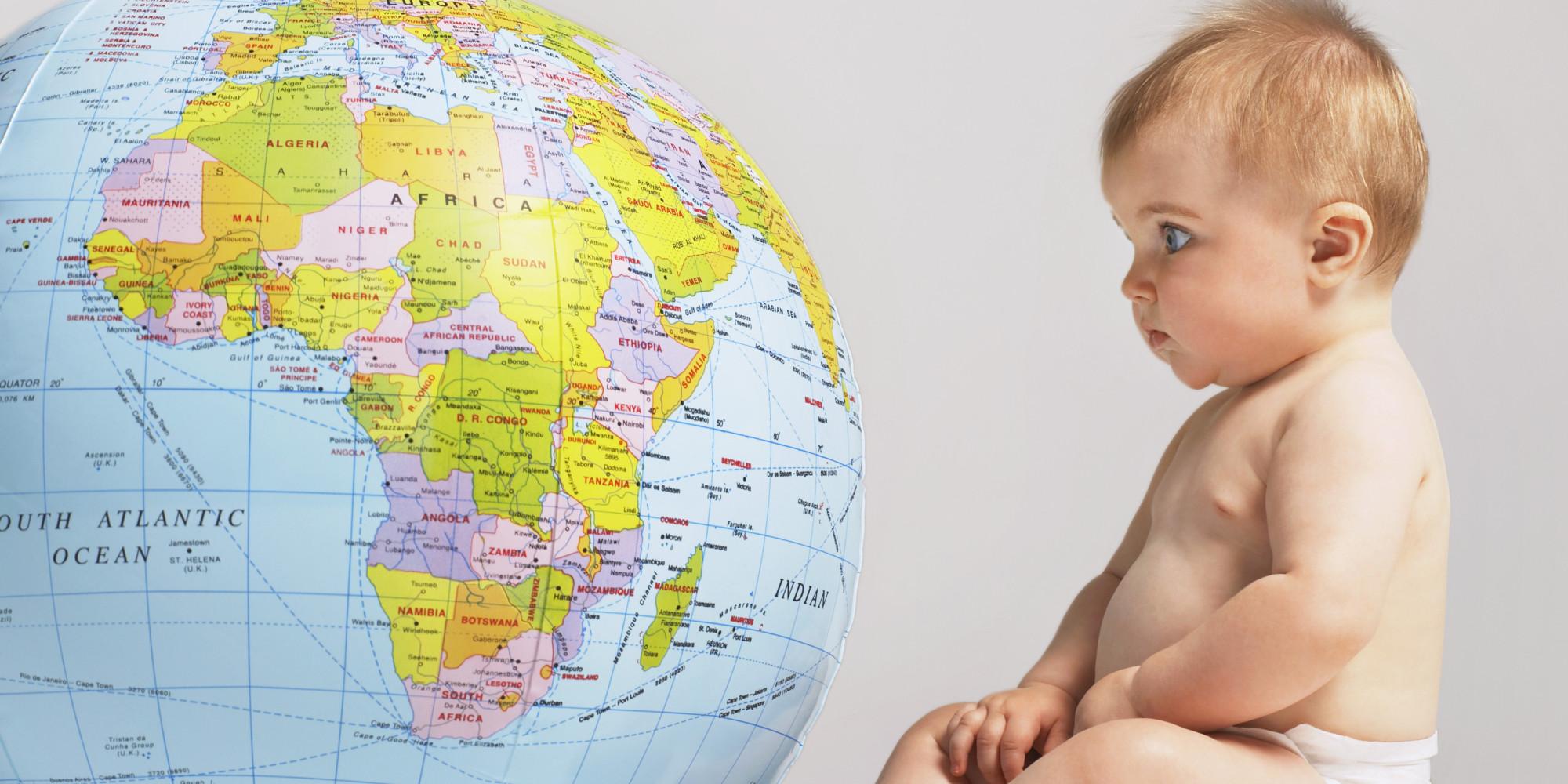 Можно ли публиковать фото ребенка без согласия родителей