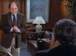 So George Costanza Meets Donald Sterling, And Things Get Awkward
