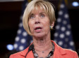 Janice Hahn Walks Out Of Event After James Dobson Calls Obama The 'Abortion President'