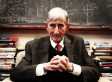 Physics Legend Freeman Dyson On The One Thing We Just Don't Get About Science (PODCAST)