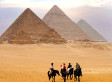 Scientists May Have Figured Out How Ancient Egyptians Moved Huge Pyramid Stones (VIDEO)