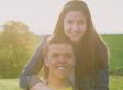 'Little People, Big World' Star Zach Roloff Is Engaged