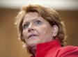 Senators Seek To Force Approval Of Keystone XL Pipeline