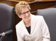 Ontario Budget 2014: Liberals Unveil $130.4 Billion Spending Plan, But NDP No-Shows