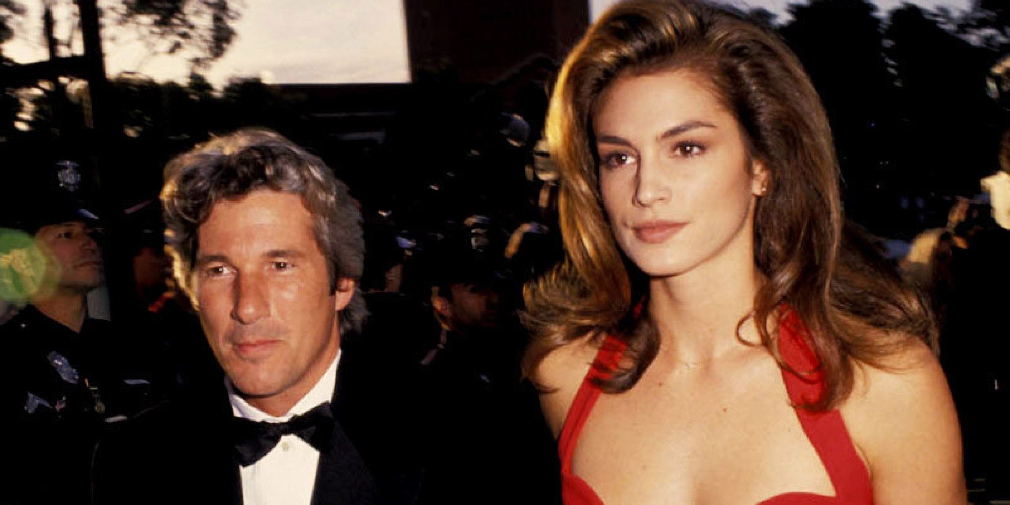 richard gere and julia roberts relationship with law