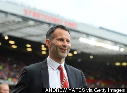 Why Are We Automatically Convinced That Ryan Giggs Will Be a Good Manager?