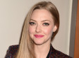 Amanda Seyfried In Elle UK: 'I Don't Have To Look Like A Supermodel'