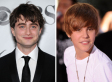 Daniel Radcliffe: I Thought Justin Bieber Was A Woman (VIDEO)